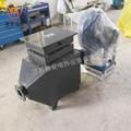 风道式电加热器对接式热风加热器自控温风道空气加热器厂家供应 2