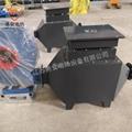 风道式电加热器对接式热风加热器自控温风道空气加热器厂家供应 4