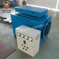厂家现货供应风道式加热器 烘房自动恒温电加热设备 风道加热器 2