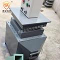 厂家现货供应风道式加热器 烘房自动恒温电加热设备 风道加热器 4