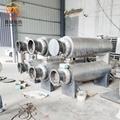 液体管道加热器 循环水加热器 冷水加热器 水加热温控加热器 2