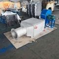 厂家批发 陶瓷风道加热器 供应恒温风道电加热器 物美价廉 5