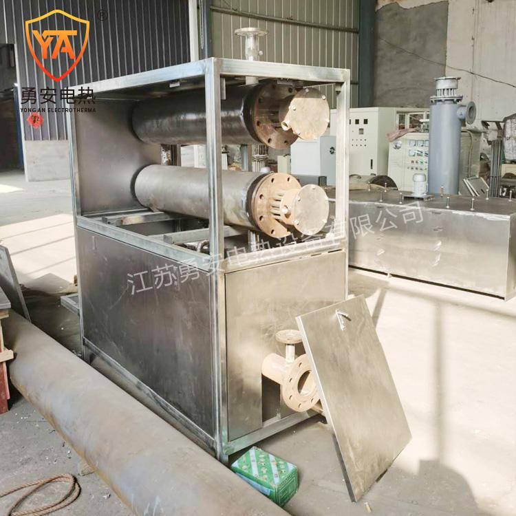 导热油炉 导热油锅炉 燃气导热油炉 新型兰炭蒸汽锅炉 燃煤锅炉 1