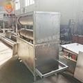 导热油炉 导热油锅炉 燃气导热油炉 新型兰炭蒸汽锅炉 燃煤锅炉 3