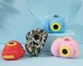 Children Kids Camera Educational Toys for Baby Gift Mini Digital Camera