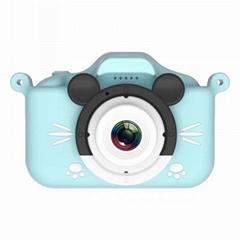 Children Kids Camera Mini Cameras