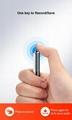 Digital Voice Recorder Pen  Audio Recording   Rechargeable   Sound Dictaphone 3