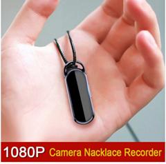 1080p Mini Camera DV Camcorder voice recorder