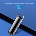 1080p Mini Camera DV Camcorder voice recorder 2