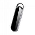 1080p Mini Camera DV Camcorder voice recorder 4