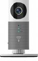 1080p HD Indoor Wireless WIFI Smart IP