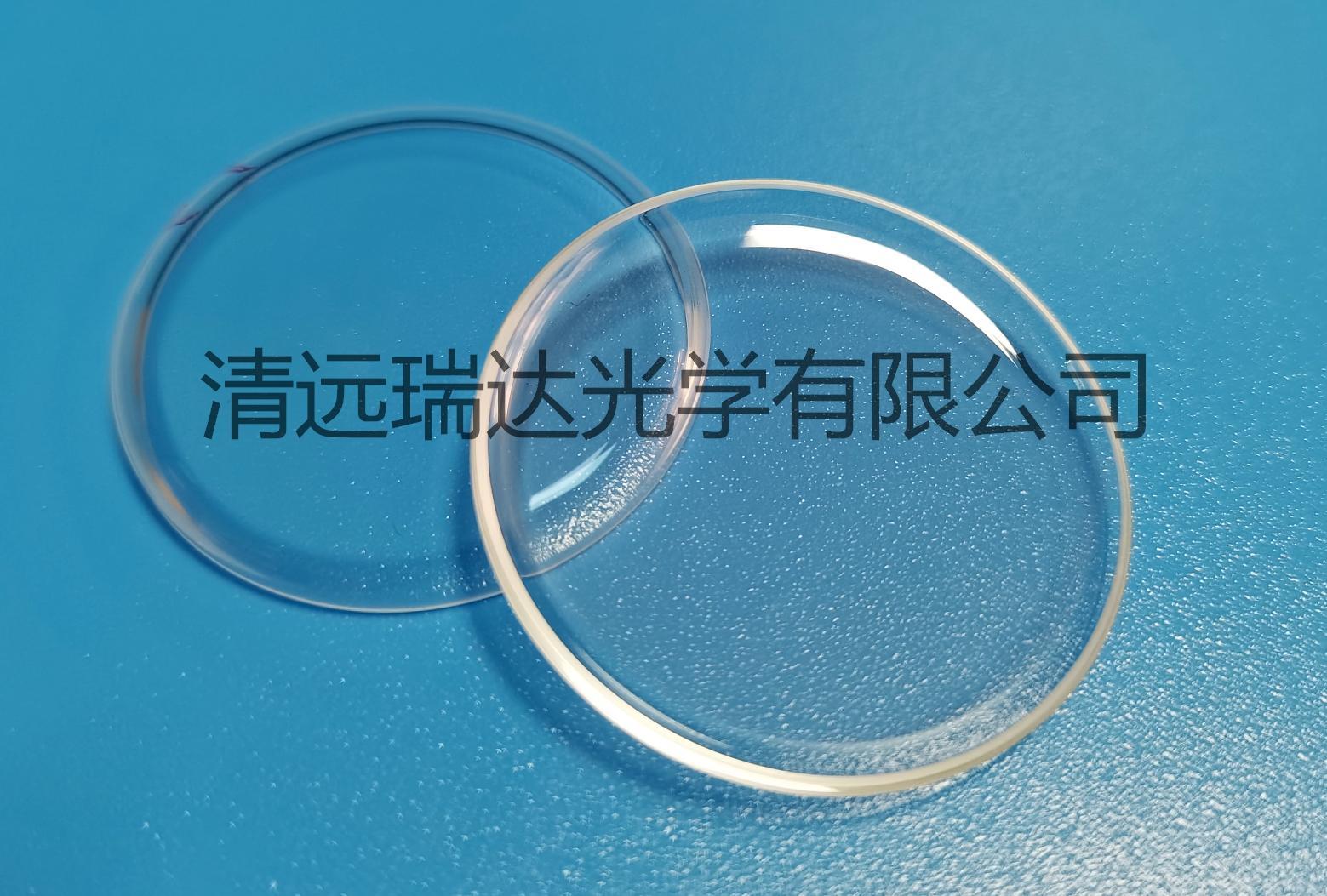 仪器仪表镜片(玻璃盖) 1