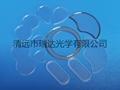 仪器仪表镜片(玻璃盖) 2