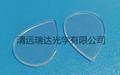 仪器仪表镜片(玻璃盖) 3