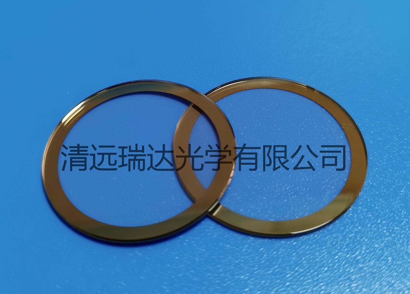 定位玻璃手表镜面 3