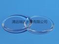 加工蓝宝石玻璃镜片