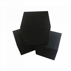 蜂窩活性炭柱狀活性炭椰殼活性炭果殼活性炭