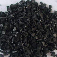 蜂窝活性炭柱状活性炭椰壳活性炭果壳活性炭