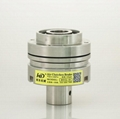 BTCL-10 prolong bore length pneumatic