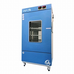 New Arrival Light Reliable Performance Stability Machine Design Test Chamber