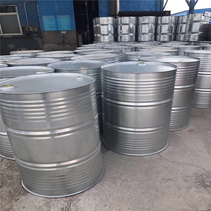 內蒙古伊東三氯乙烯 1
