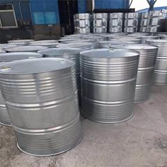 內蒙古伊東三氯乙烯