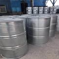 内蒙古伊东三氯乙烯 4