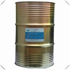 山西三維99.9%1,4-丁二醇