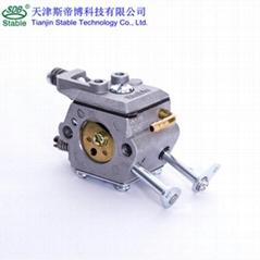 diaphragm carburetor for chain saw,airplane model