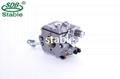 carburetors and carburetor parts for