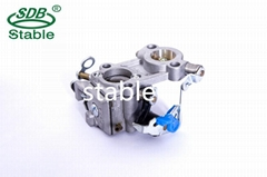 diaphragm carburetor for small engine like Stihl chainsaw