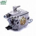 carburetor fits for holley carburetors