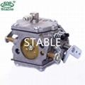 diaphragm carburetor suitable for brand