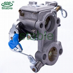 carburetor for husqvarna chain saw