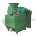 Biological compost organic fertilizer granulator making machine for sale