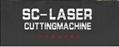 浙江不鏽鋼鋁管鍍鋅管管材激光切割機激光切管機 3