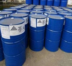 液态聚硫橡胶 63148-67-4