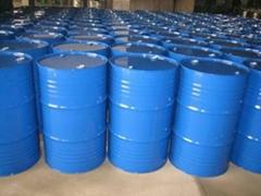 甲基磺酸 甲磺酸  甲烷磺酸 75-75-2