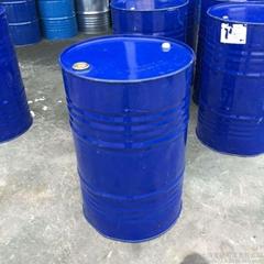 四水過硼酸鈉