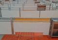 栏位系统保育栏 2