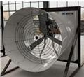 环控系统风机 3