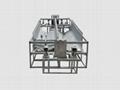 清粪系统-清粪机 2