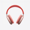 Headphone Airpod Max Headset a pple Airpods Max For Airp ods Max Headphones