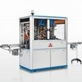 Automatic Heat Transfer Machine Tube Transfer OEM Factory China