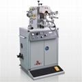 Manual Hot Stamping Machine Cosmetic
