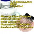 1, 4 Butanediol CAS 110-63-4 1