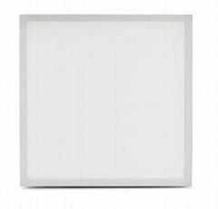 Zuolang LED back-lit Panel 36W 4000K 600x600 2800lm