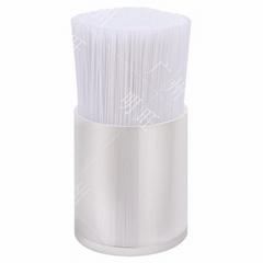 DuPont PA612 nylon bristles for toothbrush