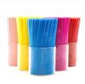 尼龍塑料纖維刷絲 2
