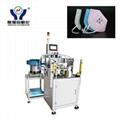 HY400-03  Breathing Va  e Welding Machine